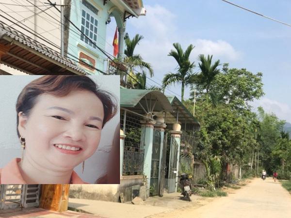 Mẹ nữ sinh giao gà bị bắt giam: Hàng xóm căm phẫn vì ứng xử của người mẹ-2