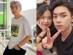 Đào mộ loạt ảnh thời chưa sửa mũi của Long Hoàng - chàng trai Việt duy nhất nghi vấn trúng tuyển SM Entertainment đình đám-12