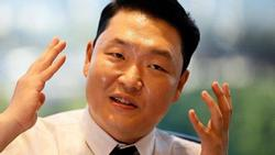 PSY phủ nhận dính líu nghi án môi giới mại dâm của ông chủ YG