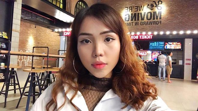 Hành trình hồi sinh gương mặt xinh đẹp cho cô gái bị thiếu úy tạt axit-1