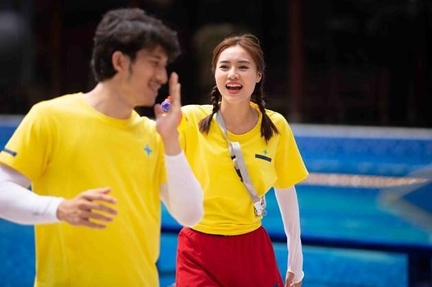 Bị đồn có quan hệ tình ái với Ninh Dương Lan Ngọc, diễn viên Liên Bỉnh Phát nói gì?-1