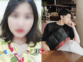 Dù đang nằm chờ đẻ nhưng fangirl vẫn phải ngắm ảnh Noo Phước Thịnh mới đủ động lực để lâm bồn