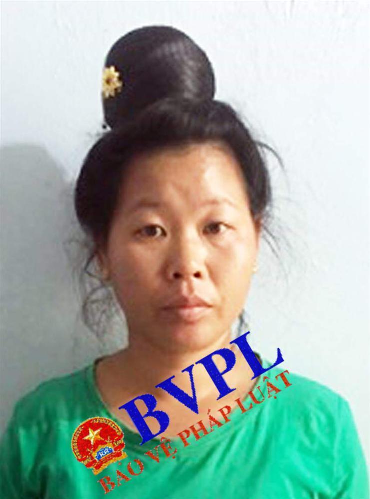 Con đường sa chân tội ác của mẹ nữ sinh giao gà ở Điện Biên: Đi mua gà, hỏi mua luôn ma túy-3