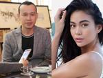 Bản quyền đổi chủ, Mâu Thủy được chọn thi Hoa hậu Trái đất 2019 bất chấp scandal ăn mặn với bầu Phúc Nguyễn?-7