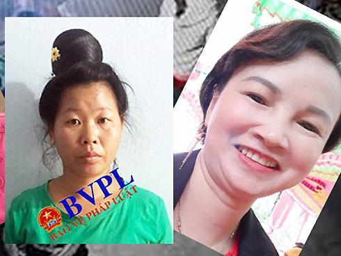 Luật sư hé lộ thông tin gặp riêng mẹ nữ sinh giao gà bị hãm hiếp, sát hại ở Điện Biên-2