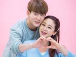 Hoa hậu Hàn và chồng kém 18 tuổi thường xuyên cãi vã sau khi có con-4