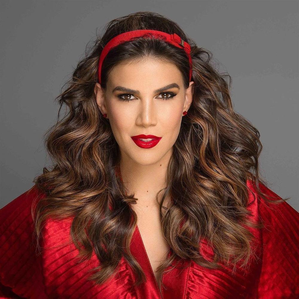 Bản tin Hoa hậu Hoàn vũ 30/5: HHen Niê lên đồ xuất sắc chặt đẹp dàn giai nhân quốc sắc thiên hương-12