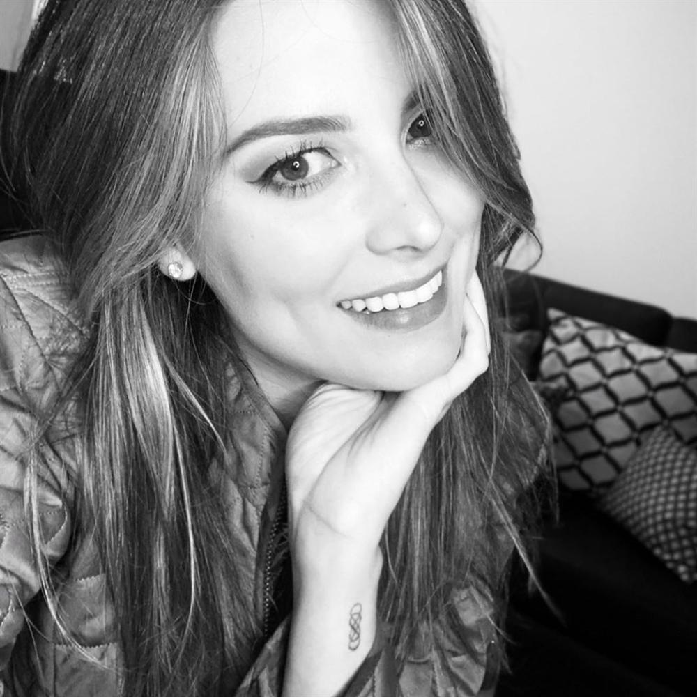 Bản tin Hoa hậu Hoàn vũ 30/5: HHen Niê lên đồ xuất sắc chặt đẹp dàn giai nhân quốc sắc thiên hương-4