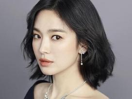 Trở lại với diễn xuất, Song Hye Kyo bị khán giả quay lưng: Hết thời, diễn mãi một biểu cảm