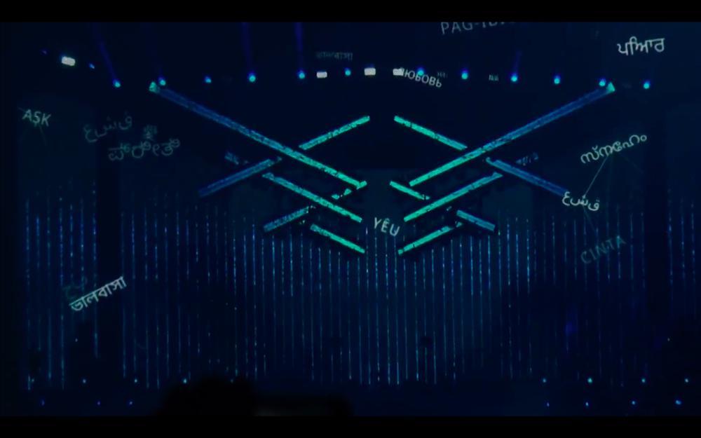 HOT: Dancer của BTS đăng hình cờ Việt Nam trên Instagram, ước mơ về concert ARMY Việt sắp trở thành sự thật?-4