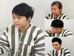 Đã bắt được nam thanh niên sát hại dã man người phụ nữ 62 tuổi, cướp tài sản ở Sài Gòn-2