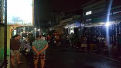 Đã bắt được nam thanh niên sát hại dã man người phụ nữ 62 tuổi, cướp tài sản ở Sài Gòn