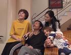 Ánh Dương tuyên bố 'lấy phải chồng láo vẫn sẽ đánh' trong tập 36 'Về Nhà Đi Con'