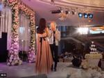 Ca khúc nào đang được hát nhiều nhất ở các đám cưới Việt Nam?-1