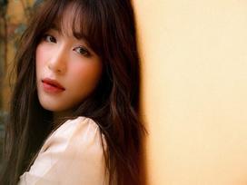 Ca khúc mới na ná hit cũ, Hòa Minzy khôn ngoan hay không thể bứt phá?