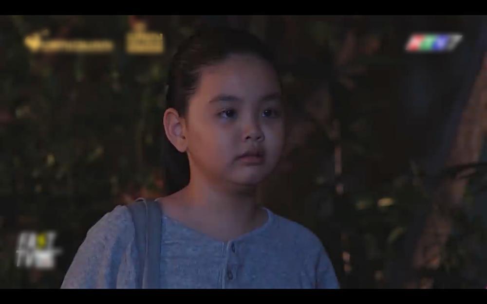 Cãi nhau như chó với mèo, nhưng mẹ thiên hạ Hae Ri lại như thất tình khi Shin Ae vắng nhà-8