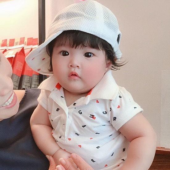 Nhìn mặt mộc và vóc dáng gái sắp 2 con của Diệp Lâm Anh mà toát mồ hôi-6