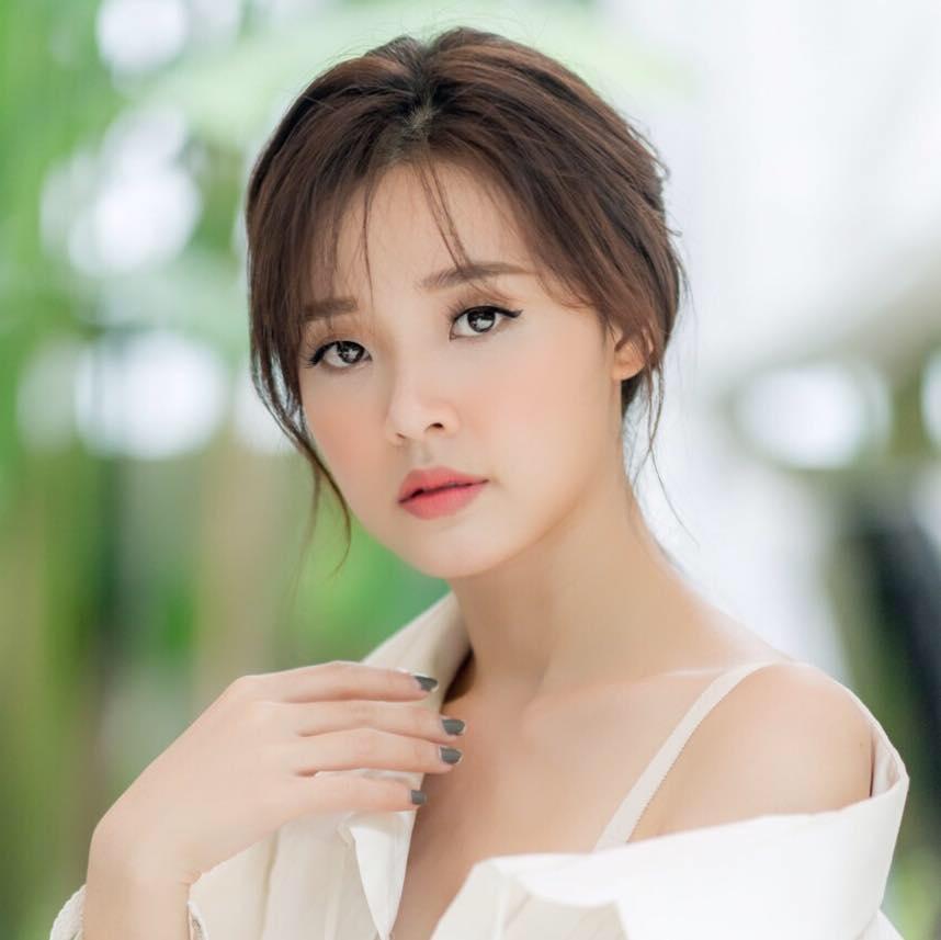 Midu lần đầu chia sẻ về cuộc sống sau quyết định hủy hôn ước với Phan Thành: Tôi mất 1 tháng trong nhà không đi đâu-2