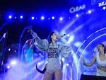 Lưu Thiên Hương bị nghi đá đểu giọng hát live của Chi Pu-3