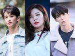Fan BTS lạnh sống lưng khi nghe thảm họa mạng Trần Đức Bo khoe vượt qua vòng casting Big Hit-8