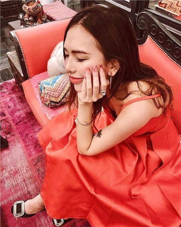 Rich kid Hà Nội bật mí lý do đi du lịch chỉ ở resort đắt nhất, ăn nhà hàng 3 sao, một chuyến đi chi 465 triệu đồng-1