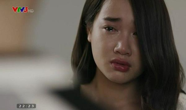 Nhã Phương và Shin Hye Sun: Sự nghiệp người lên hương, kẻ mờ nhạt của 2 mỹ nhân từng đóng Tuổi thanh xuân-2