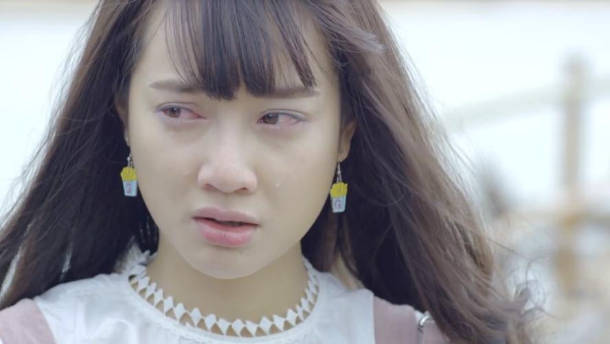 Nhã Phương và Shin Hye Sun: Sự nghiệp người lên hương, kẻ mờ nhạt của 2 mỹ nhân từng đóng Tuổi thanh xuân-3