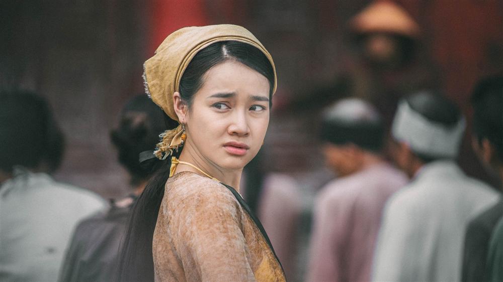 Nhã Phương và Shin Hye Sun: Sự nghiệp người lên hương, kẻ mờ nhạt của 2 mỹ nhân từng đóng Tuổi thanh xuân-4