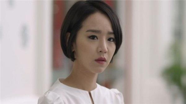 Nhã Phương và Shin Hye Sun: Sự nghiệp người lên hương, kẻ mờ nhạt của 2 mỹ nhân từng đóng Tuổi thanh xuân-6