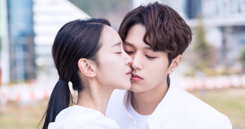 Nhã Phương và Shin Hye Sun: Sự nghiệp người lên hương, kẻ mờ nhạt của 2 mỹ nhân từng đóng Tuổi thanh xuân-8