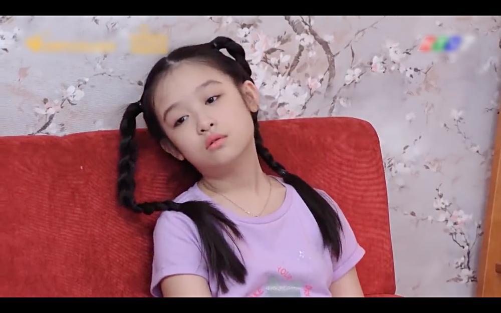 Sự thật nhói lòng đằng sau việc má thiên hạ Hae Ri giành chị gái của Shin Ae-7