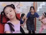 Tưởng mẹ thiên hạ Hae Ri hung dữ, ai ngờ lại có nỗi sợ thầm kín này-7