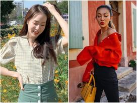 Bạn đã biết 5 gam màu hot nhất mùa hè 2019 chưa?