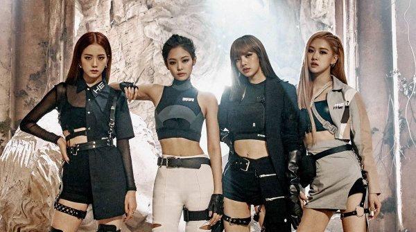 Chính thức: Kênh YouTube của BLACKPINK vượt qua Bighit Entertainment, trở thành tài khoản được theo dõi nhiều nhất Hàn Quốc-2