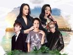 Mỹ Tâm bị xếp sau Uyên Linh - Bùi Anh Tuấn trên poster, fan 'khẩu chiến' nổ diễn đàn đòi công bằng