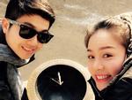 Nhật Kim Anh ly hôn chồng sau 5 năm chung sống-3