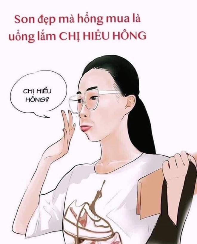 Bắt trend chị hiểu không trong clip cô gái trộm đồ ở Sài Gòn, Minh Dự - BB Trần khiến người xem chả thấy căng thẳng đâu chỉ thấy quá lầy-4