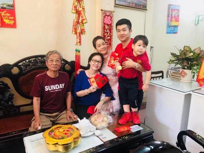 Nhật Kim Anh ly hôn chồng sau 5 năm chung sống-2