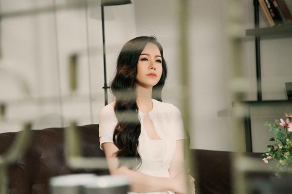 Nhật Kim Anh: 3 lần định tự tử vì tình đến cuộc hôn nhân ngắn ngủi-2