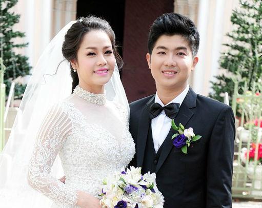 Nhật Kim Anh: 3 lần định tự tử vì tình đến cuộc hôn nhân ngắn ngủi-9