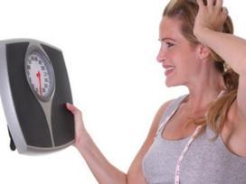 Điểm danh top 4 con giáp hô hào giảm béo đủ kiểu mà vẫn tròn quay cun cút