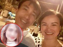 Người bố nghiện nặng của nữ sinh giao gà lần đầu lên tiếng về vụ án của con gái và vợ