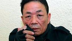 Hưng 'kính' chỉ đạo đàn em đe dọa, trấn lột tiểu thương ở chợ Long Biên thế nào?