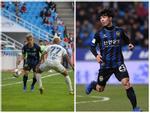 Từng được chào đón như sao hạng A, khoảnh khắc Công Phượng nói lời chia tay Incheon United khiến fans vừa buồn vừa thương-3