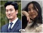 Tài tử phim 18+ xác nhận hẹn hò với chị gái G-Dragon, thậm chí còn nghĩ tới chuyện hôn nhân