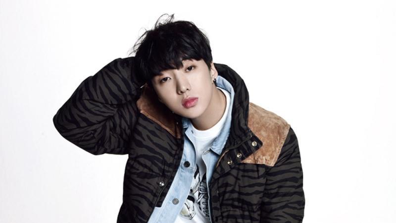Nàng cỏ Goo Hye Sun khoe làn da trắng sáng, dung mạo trẻ đẹp tựa thiếu nữ-4