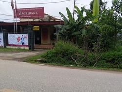 Vụ cướp ngân hàng ở Phú Thọ: Nghi phạm là người lêu lổng, lười làm