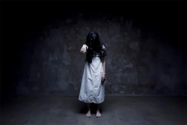 5 ma nữ đáng sợ nổi tiếng trong dân gian Thái Lan-6