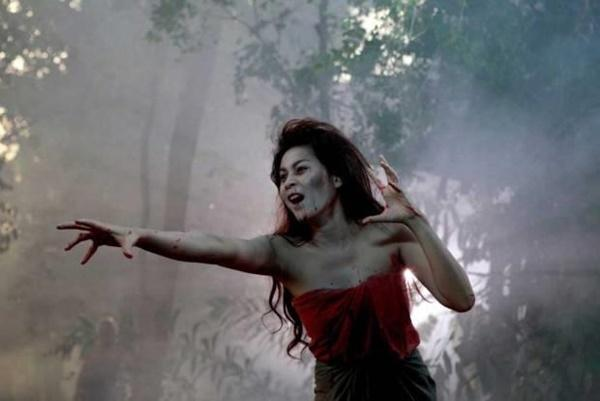 5 ma nữ đáng sợ nổi tiếng trong dân gian Thái Lan-7