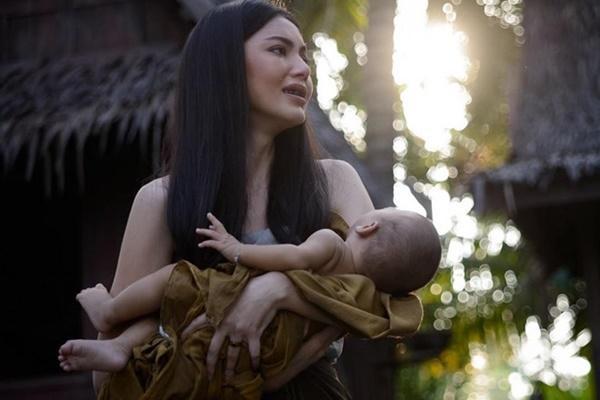 5 ma nữ đáng sợ nổi tiếng trong dân gian Thái Lan-8